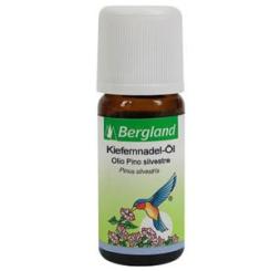 Bergland Kiefernnadel-Öl