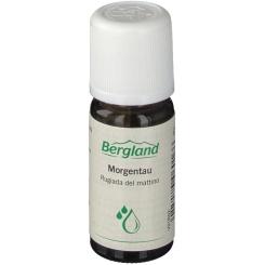Bergland Morgentau-Öl