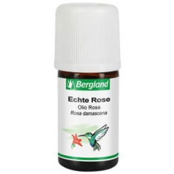 Bergland Rosen-Öl