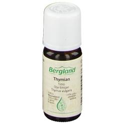 Bergland Thymian-Öl