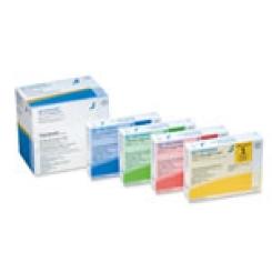 BETAFERON 250 µg/ml Aufdosierungspack.Spritzen