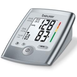 beurer Blutdruckmessgerät BM35