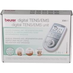 BEURER EM41 Digital elektr.Stim.