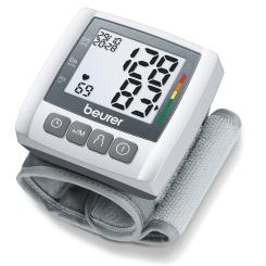 beurer Handgelenk Blutdruckmessgerät BC30