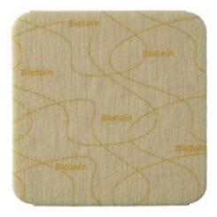 BIATAIN® Schaumverband selbst-haftend 12,5x12,5cm