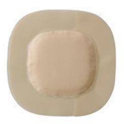 BIATAIN® Super Hydrokapillar-verband, selbst-haftend 12,5x12,5