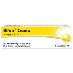 Bifon® Creme