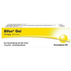 Bifon® Gel