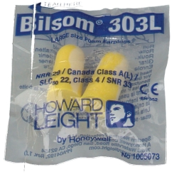 Bilsom® 303 Large
