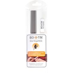 BIO-H-TIN® Glas-Nagelfeile