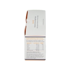 BIO-H-TIN® Vitalisierender Haar & Nagel Komplex