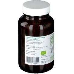 BIO Omega 3 Perillaöl