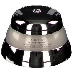 BIO-PERFORMANCE Advanced Super Revitalizing Cream