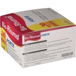Bio-Rhumal® Forte 1500 mg