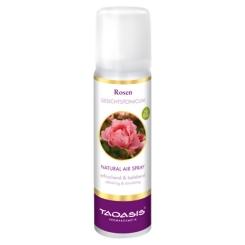 Bio Rosen Gesichtstonicum