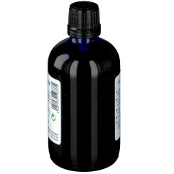 BIO-Schwarzkümmelöl
