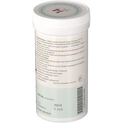 Biochemie Pflüger® Nr. 14 Kalium bromatum D6 Tabletten