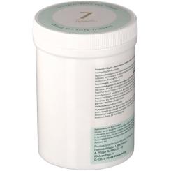 Biochemie Pflüger® Nr. 7 Magnesium phosphoricum D6 Tabletten