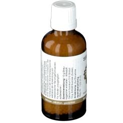 BIOCHEMIE Senagold 1 Calcium fluoratum D 12
