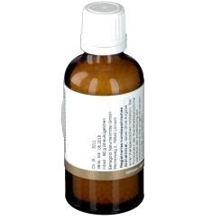 BIOCHEMIE Senagold 12 Calcium sulfuricum D 12
