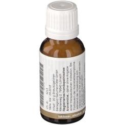 BIOCHEMIE Senagold 15 Kalium jodatum D12
