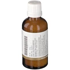 BIOCHEMIE Senagold 16 Lithium chloratum D12