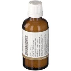 BIOCHEMIE Senagold 18 Calcium sulfuricum D12