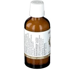 BIOCHEMIE Senagold 2 Calcium phosphoricum D 12