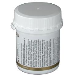 BIOCHEMIE Senagold 2 Calcium phosphoricum D 6
