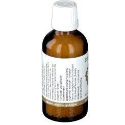 BIOCHEMIE Senagold 3 Ferrum phosphoricum D 12