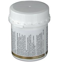 BIOCHEMIE Senagold 4 Kalium chloratum D 6