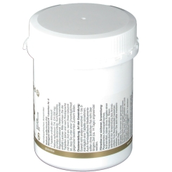 BIOCHEMIE Senagold 6 Kalium sulfuricum D 6