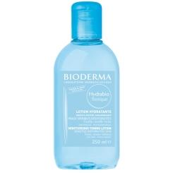 BIODERMA Hydrabio Tonique Feuchtigkeitstonic
