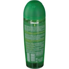 BIODERMA Nodé Fluide Shampoo