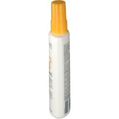 BIODERMA Photoderm LEB Spray