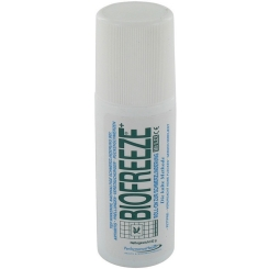Biofreeze® Gel Roll-On