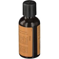 Biofrid® Jojobaöl kbA
