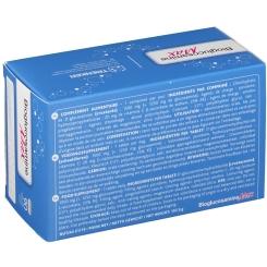 Bioglucosamine Max