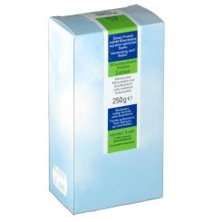 Biolabor® Mineral-Quellsalze Kaliumsulfat