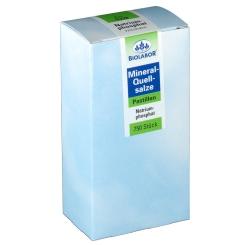 Biolabor® Mineral-Quellsalze Natriumphosphat