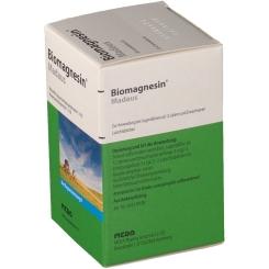 Biomagnesin® Madaus