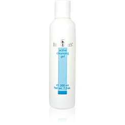 BIOMARIS® Active Cleansing Gel