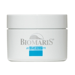 BIOMARIS® Active Cream