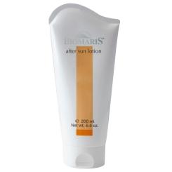 BIOMARIS® after sun lotion