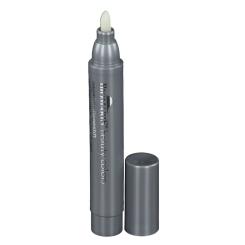 BIOMARIS® beauty colors Nagel-Ölpflegestift