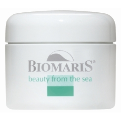 BIOMARIS® Beauty from the sea Creme