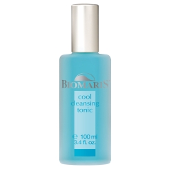 BIOMARIS® Cool cleansing tonic