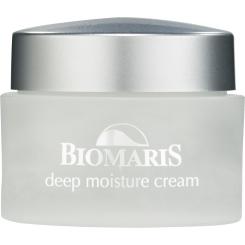 BIOMARIS® Deep Moisture Cream