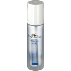 BIOMARIS® Deodorant Spray