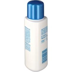 BIOMARIS® Hautlotion ohne Parfum